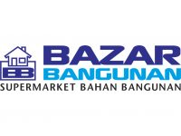 Bazar bangunan supermarket bhan bangunan