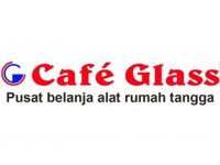 Caffe Glass
