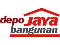 Depo Jaya Bangunan
