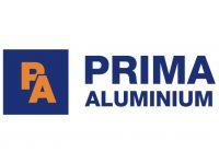 Prima Aluminium