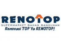 Renotop